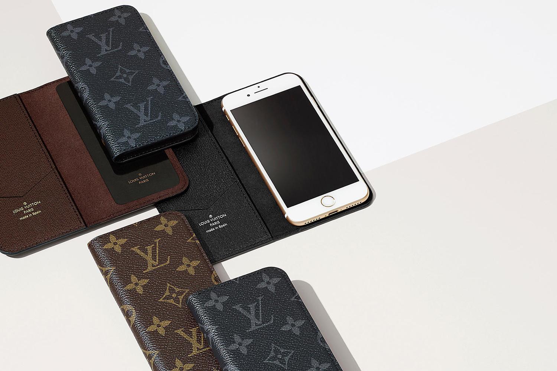 louis-vuitton-iphone-7-cases-02