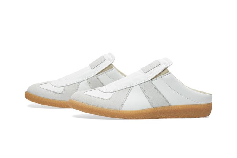 maison-margiela-22-replica-mule-low-sneaker-1