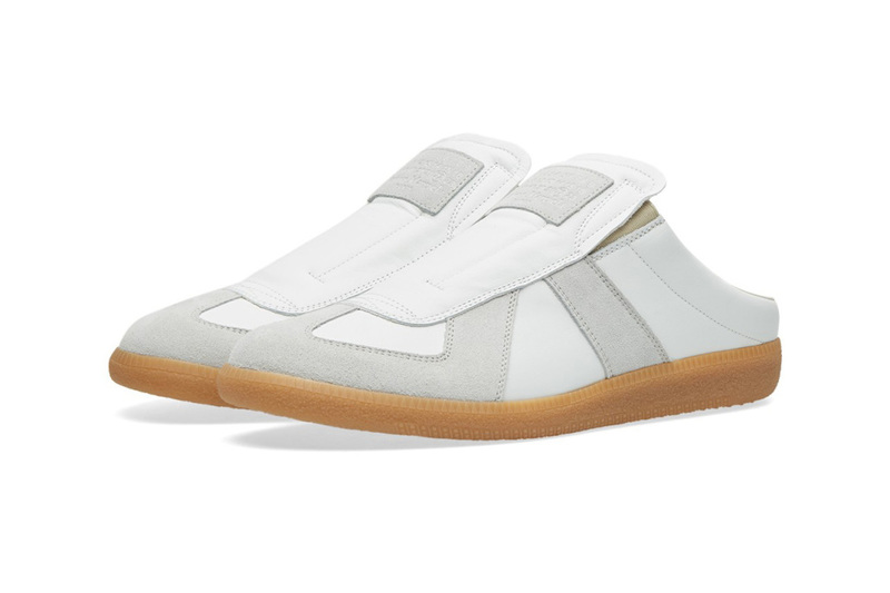maison-margiela-22-replica-mule-low-sneaker-2