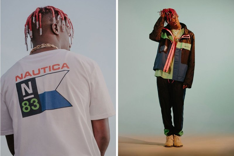 nautica-lil-yachty-90s-urban-outfitters-2