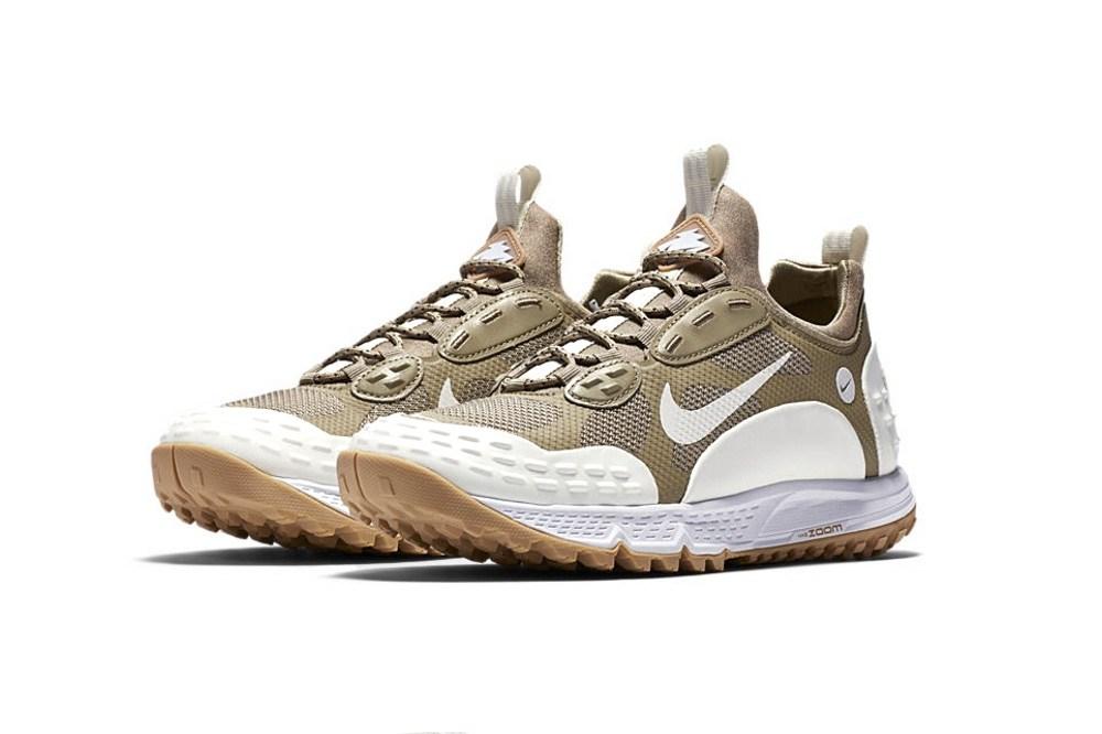 nike-nikelab-air-zoom-albis-sneaker-33333