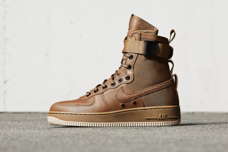 nike-special-field-air-force-1-05