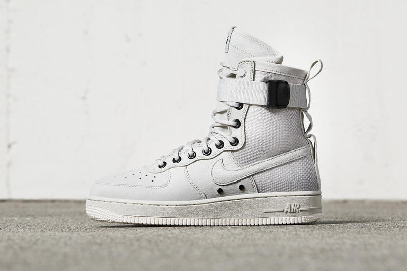 nike-special-field-air-force-1-07