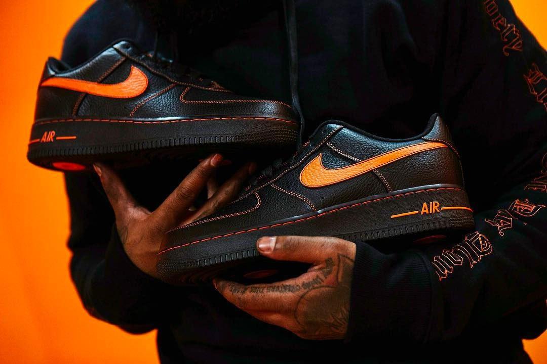 nikelab-confirms-vlone-air-force-1-sneaker-1