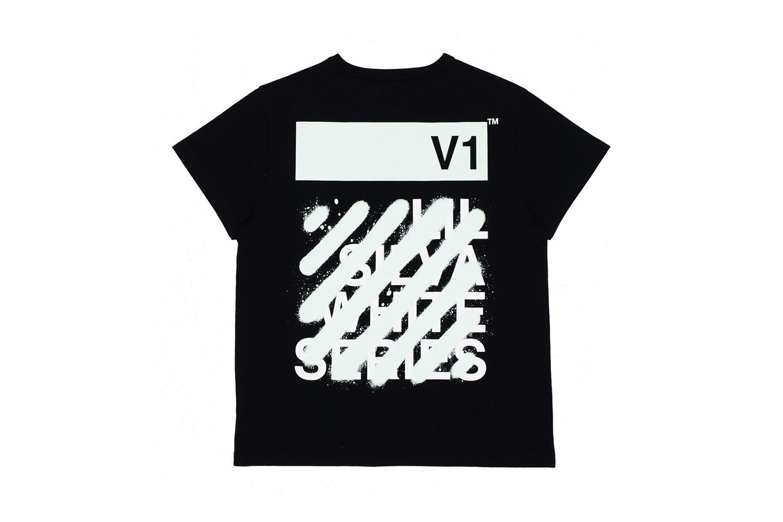 off-white-lil-silva-t-shirt-vinyl-01