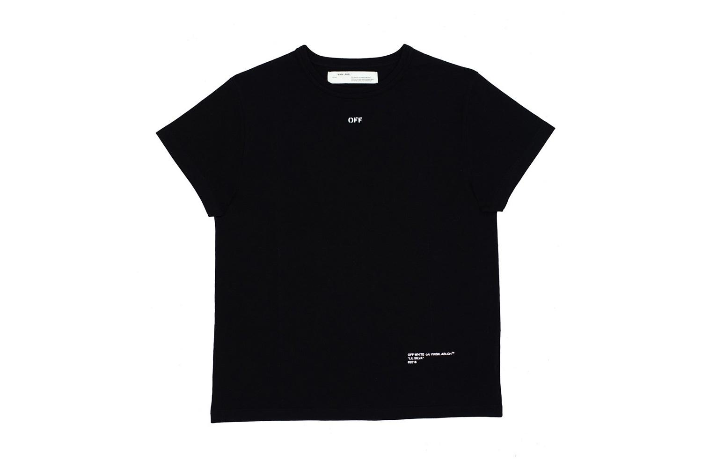 off-white-lil-silva-t-shirt-vinyl-03