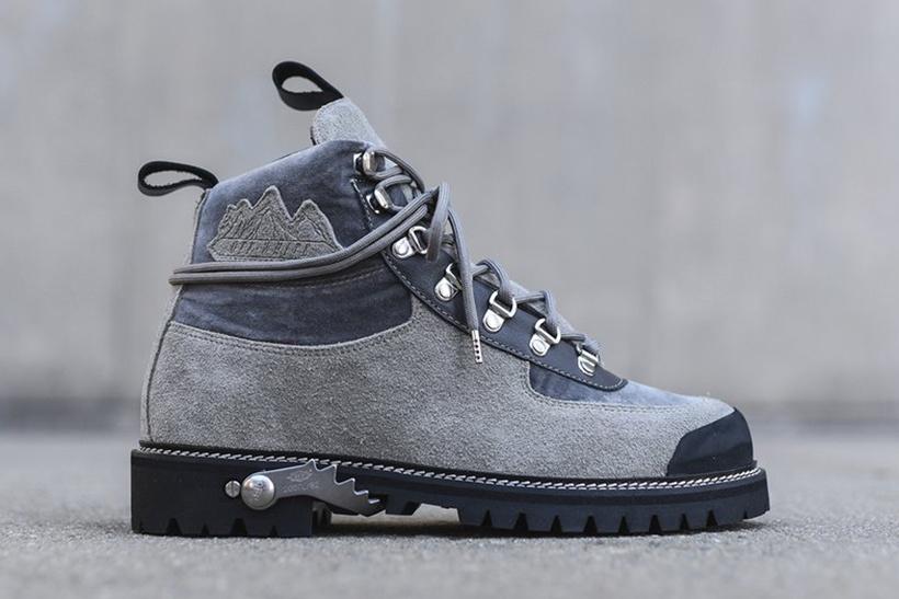 off-white-virgil-abloh-cordura-hiking-boot-fw16-1
