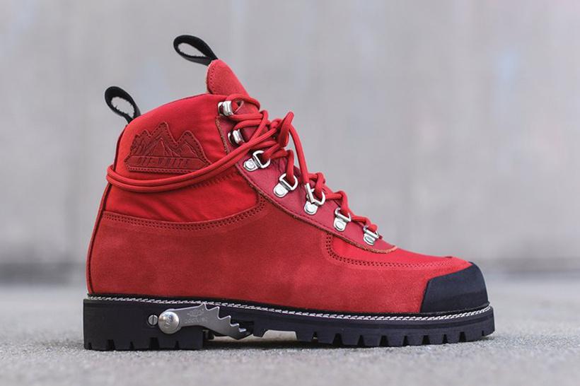 off-white-virgil-abloh-cordura-hiking-boot-fw16-3