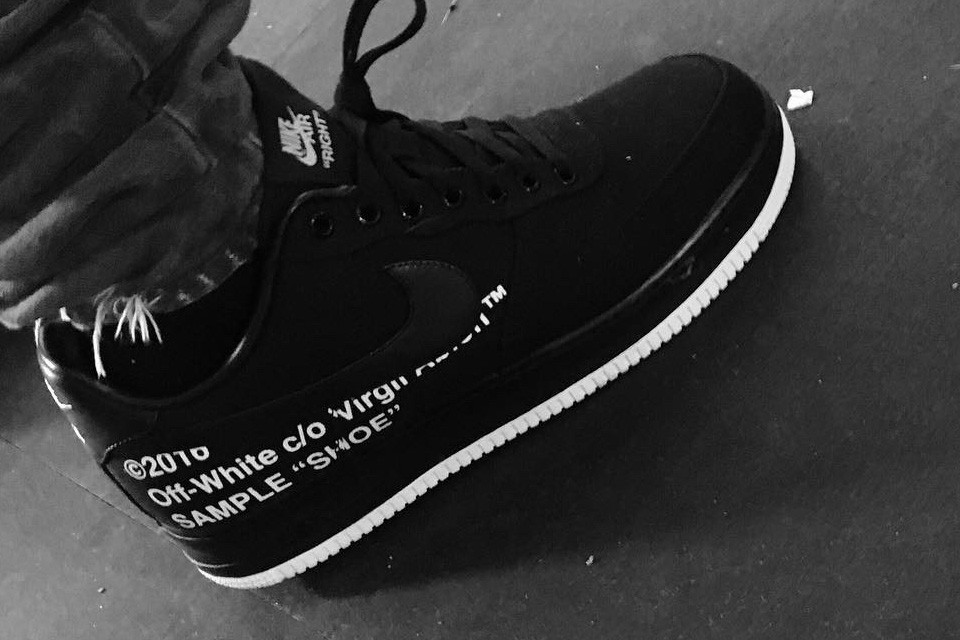 off-white-x-nike-air-force-1-01-960x640