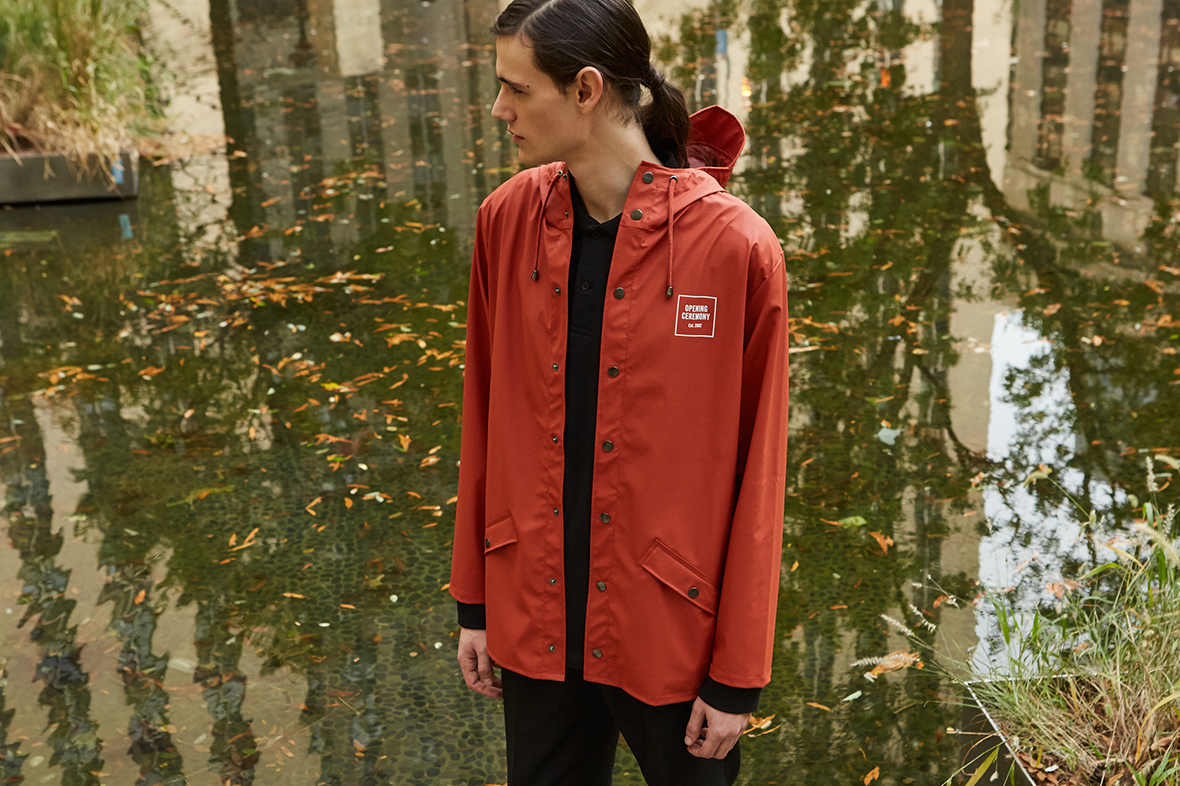 opening-ceremony-rains-fall-2016-raincoats-02