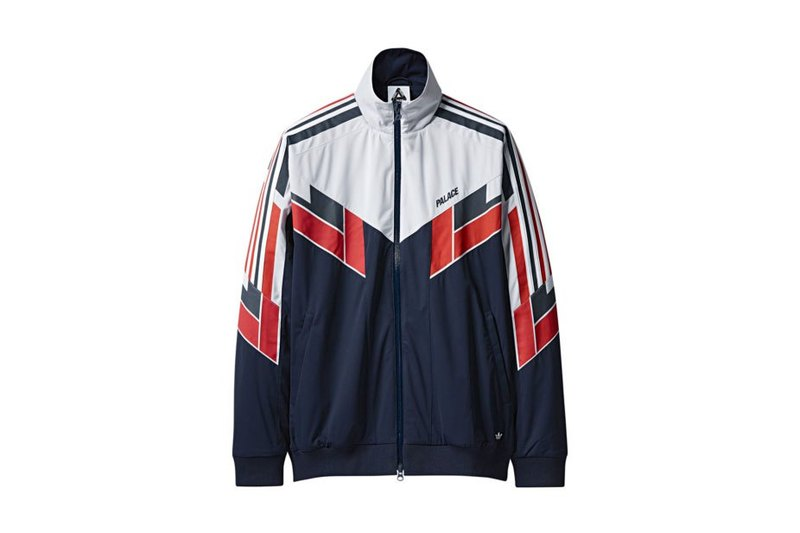 palace-adidas-2016-fall-collection-1
