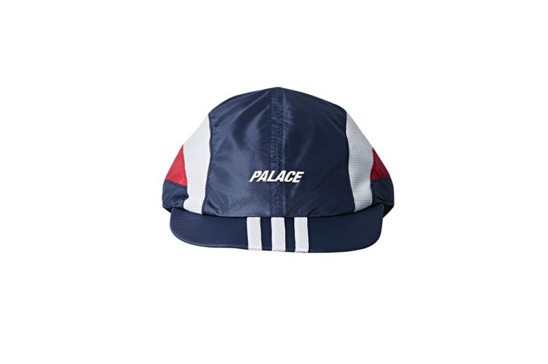 palace-adidas-2016-fall-collection-11