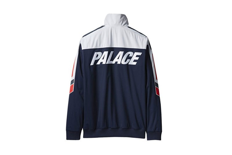 palace-adidas-2016-fall-collection-2