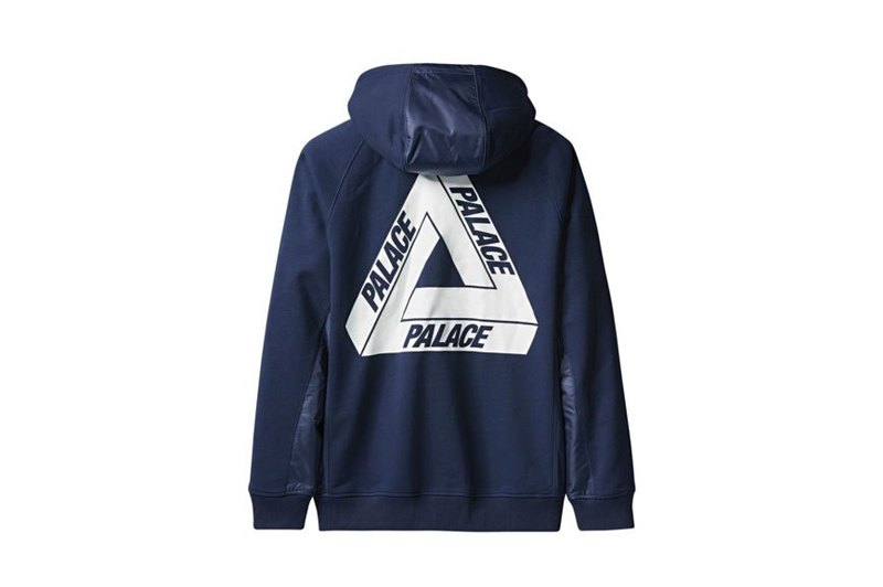 palace-adidas-2016-fall-collection-5