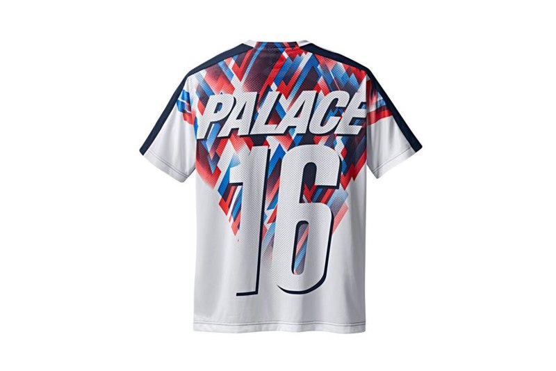 palace-adidas-2016-fall-collection-8