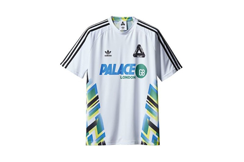 palace-adidas-2016-fall-collection-9