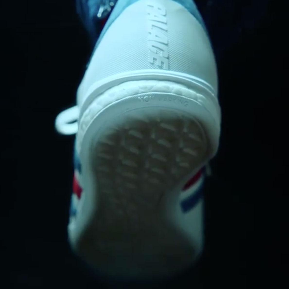 palace-adidas-originals-fall-winter-2016-sneaker-teaser-1