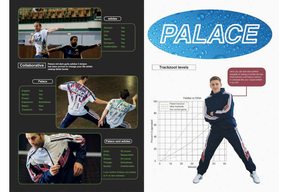 palace-skateboards-adidas-originals-fw16-05