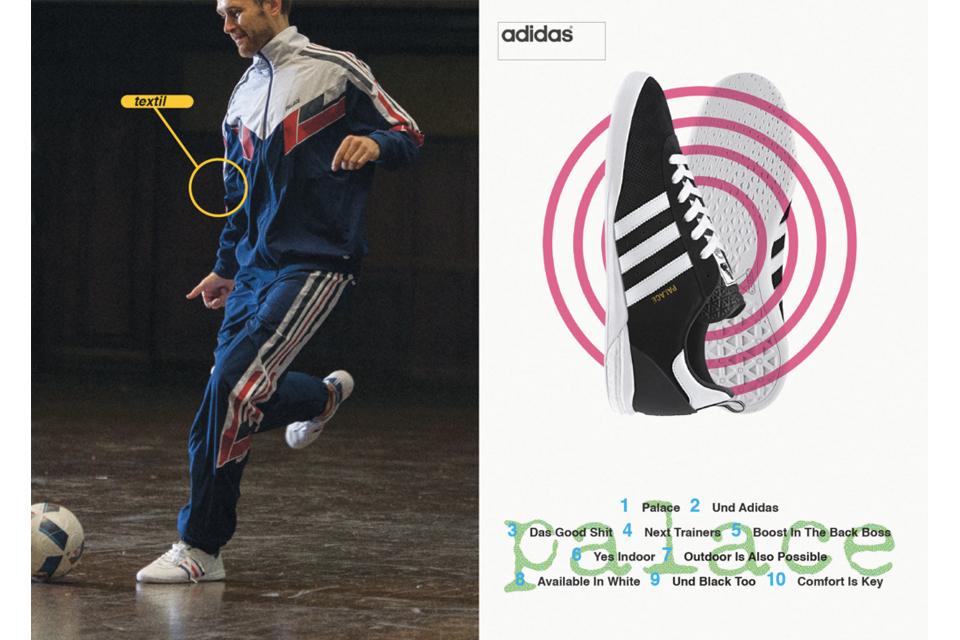 palace-skateboards-adidas-originals-fw16-06