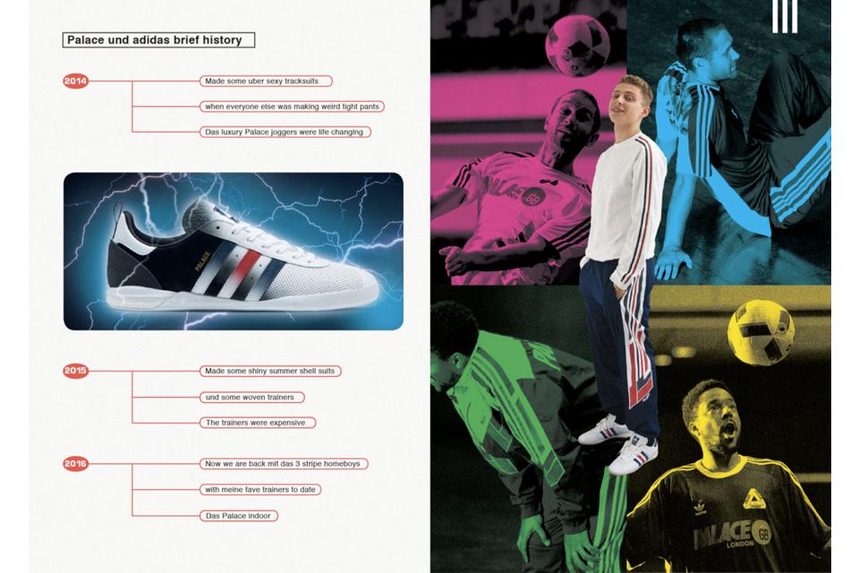palace-skateboards-adidas-originals-fw16-07