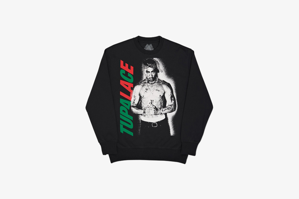 palace-ultimo-collection-every-piece-11