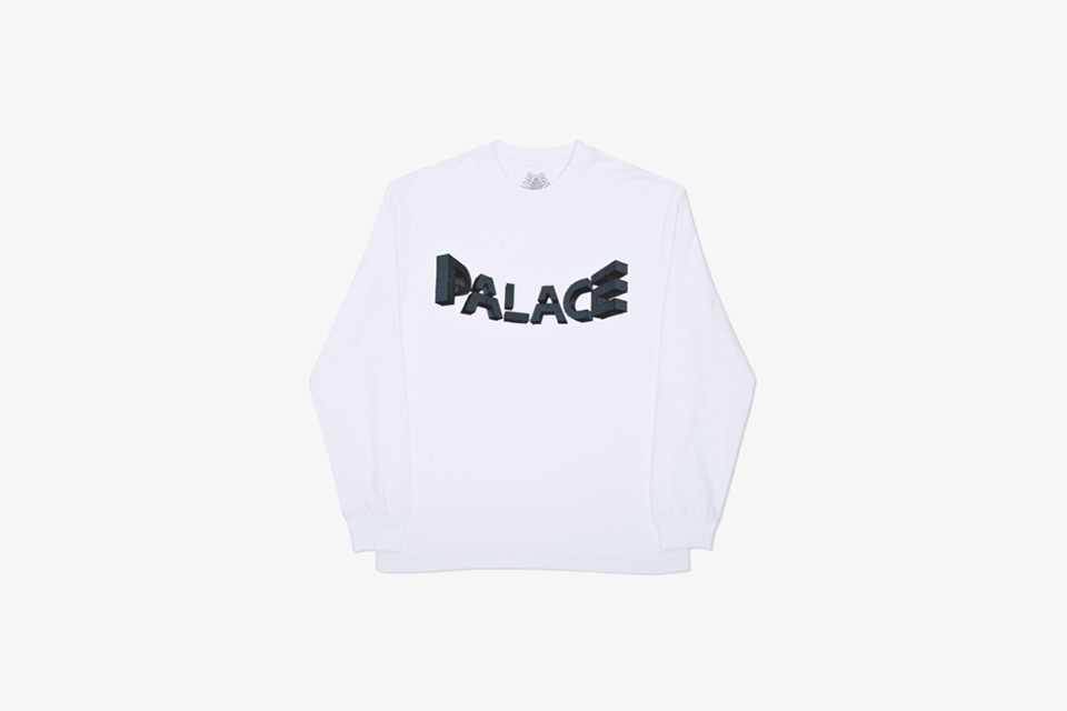 palace-ultimo-collection-every-piece-16