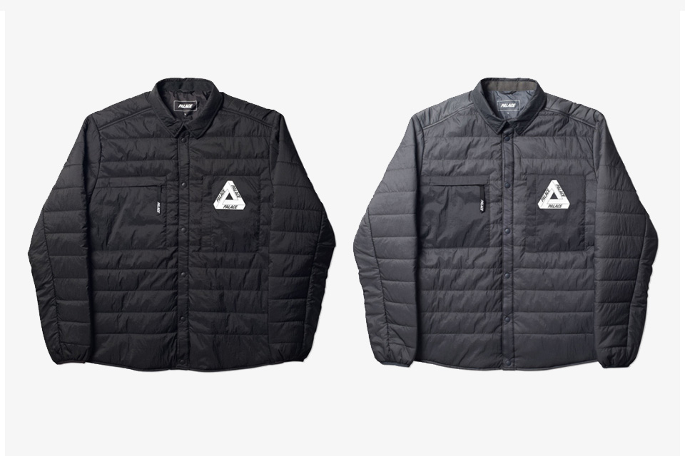 palace-ultimo-collection-every-piece-2