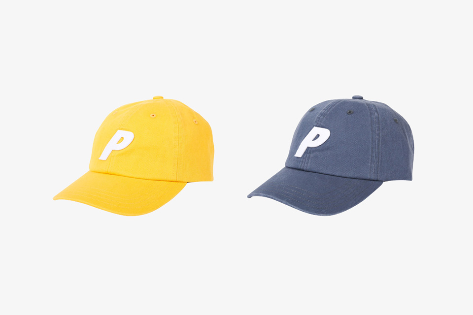 palace-ultimo-collection-every-piece-25