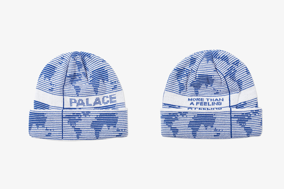 palace-ultimo-collection-every-piece-27