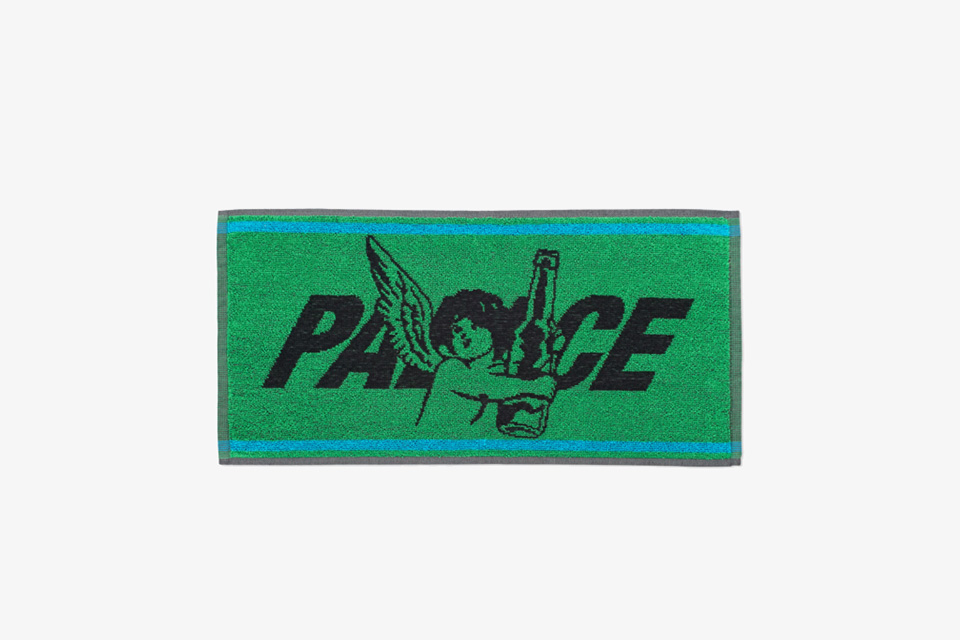palace-ultimo-collection-every-piece-30