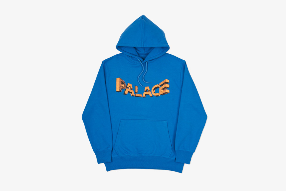 palace-ultimo-collection-every-piece-9