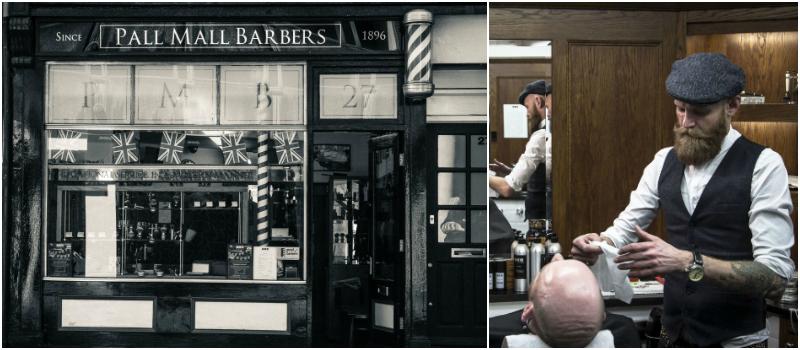 pall-mall-barbers
