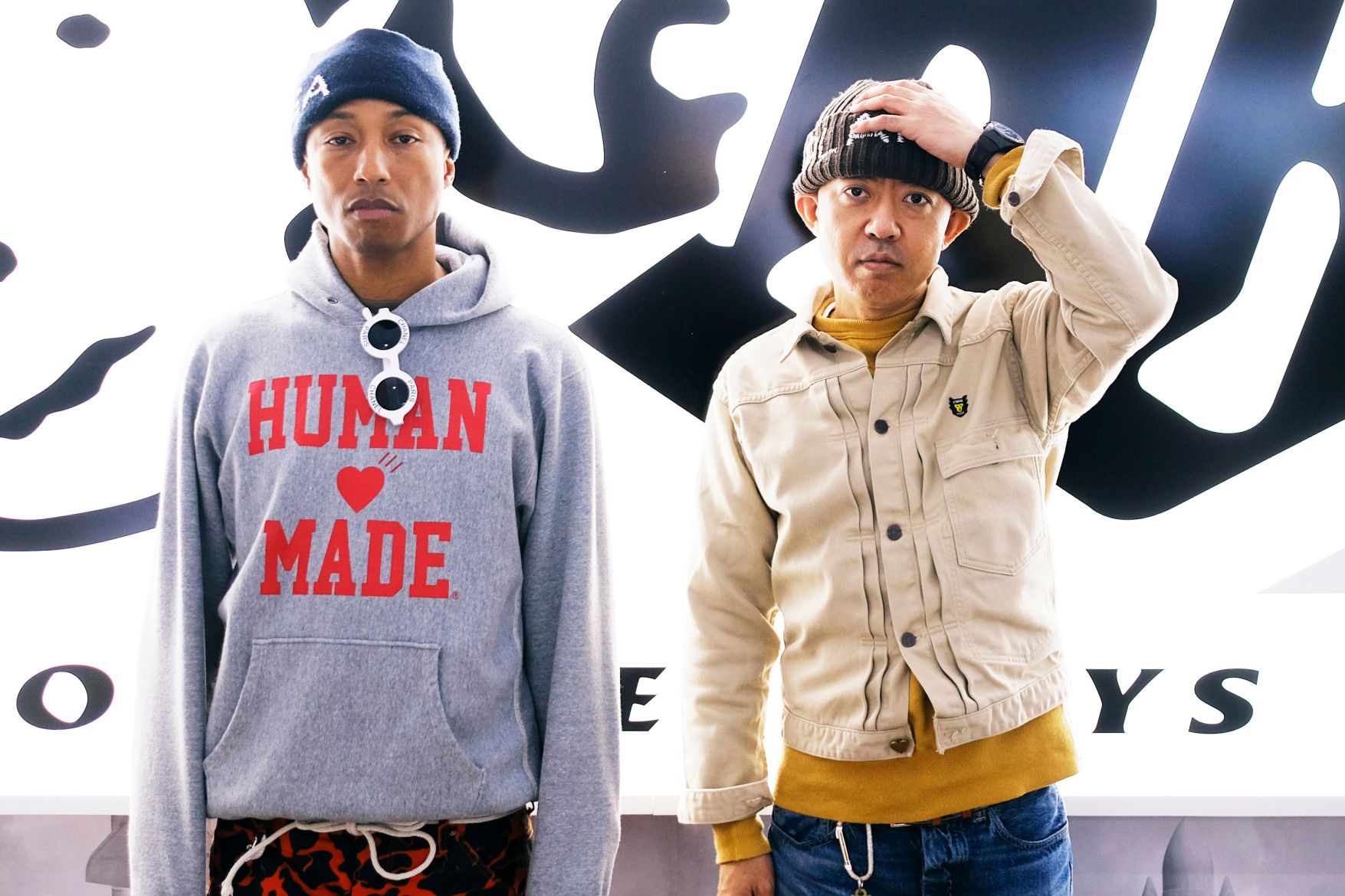 pharrell-nigo-billionaire-boys-club-ice-cream-new-york-flagship-store-1