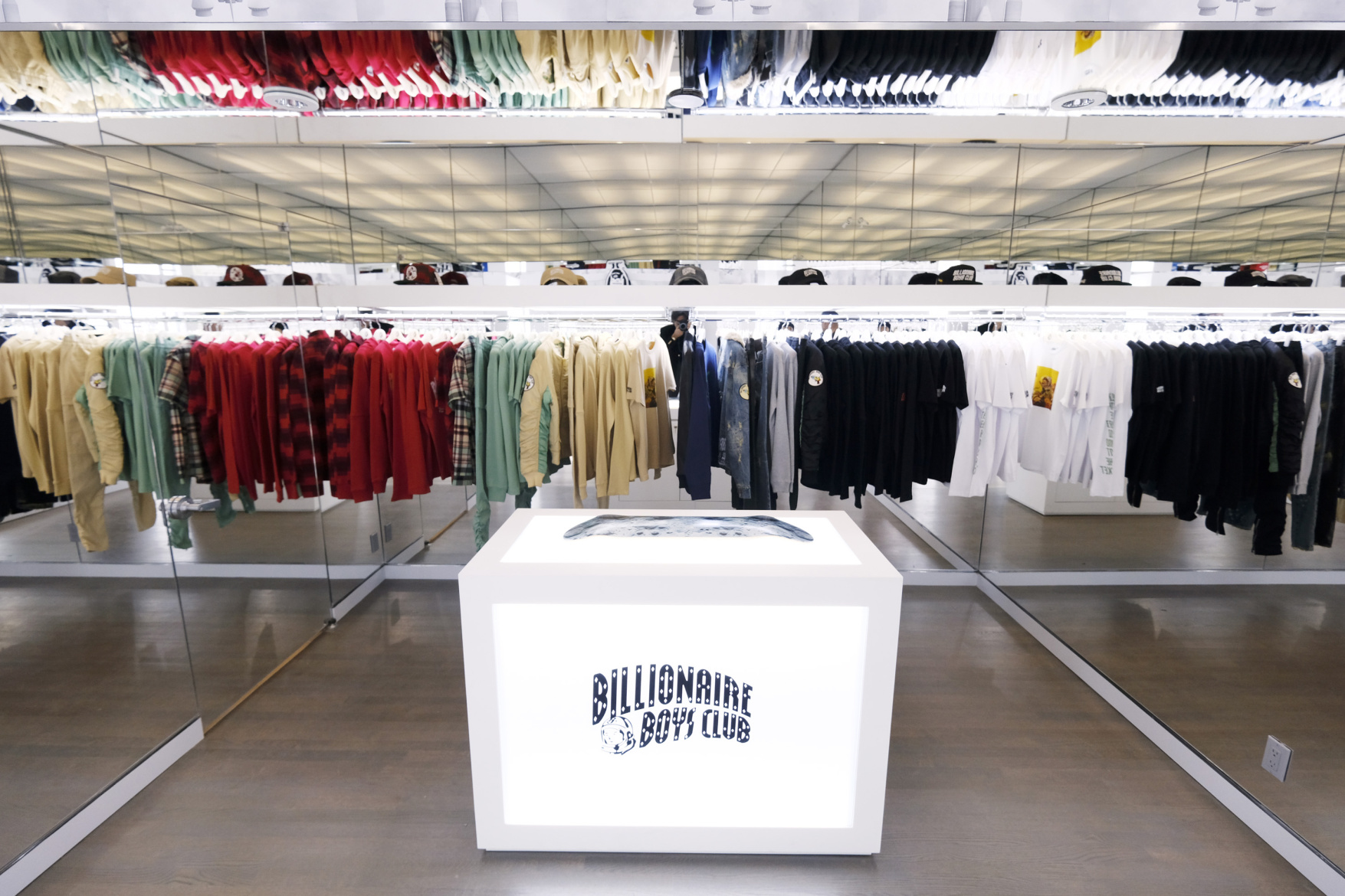 pharrell-nigo-billionaire-boys-club-ice-cream-new-york-flagship-store-11