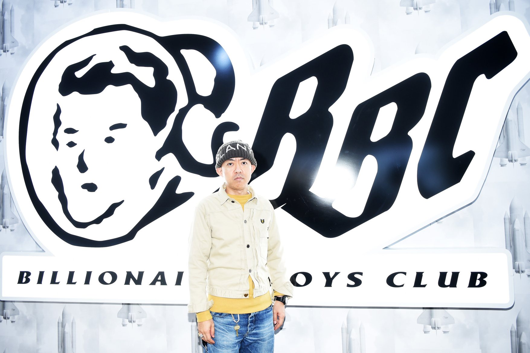 pharrell-nigo-billionaire-boys-club-ice-cream-new-york-flagship-store-5