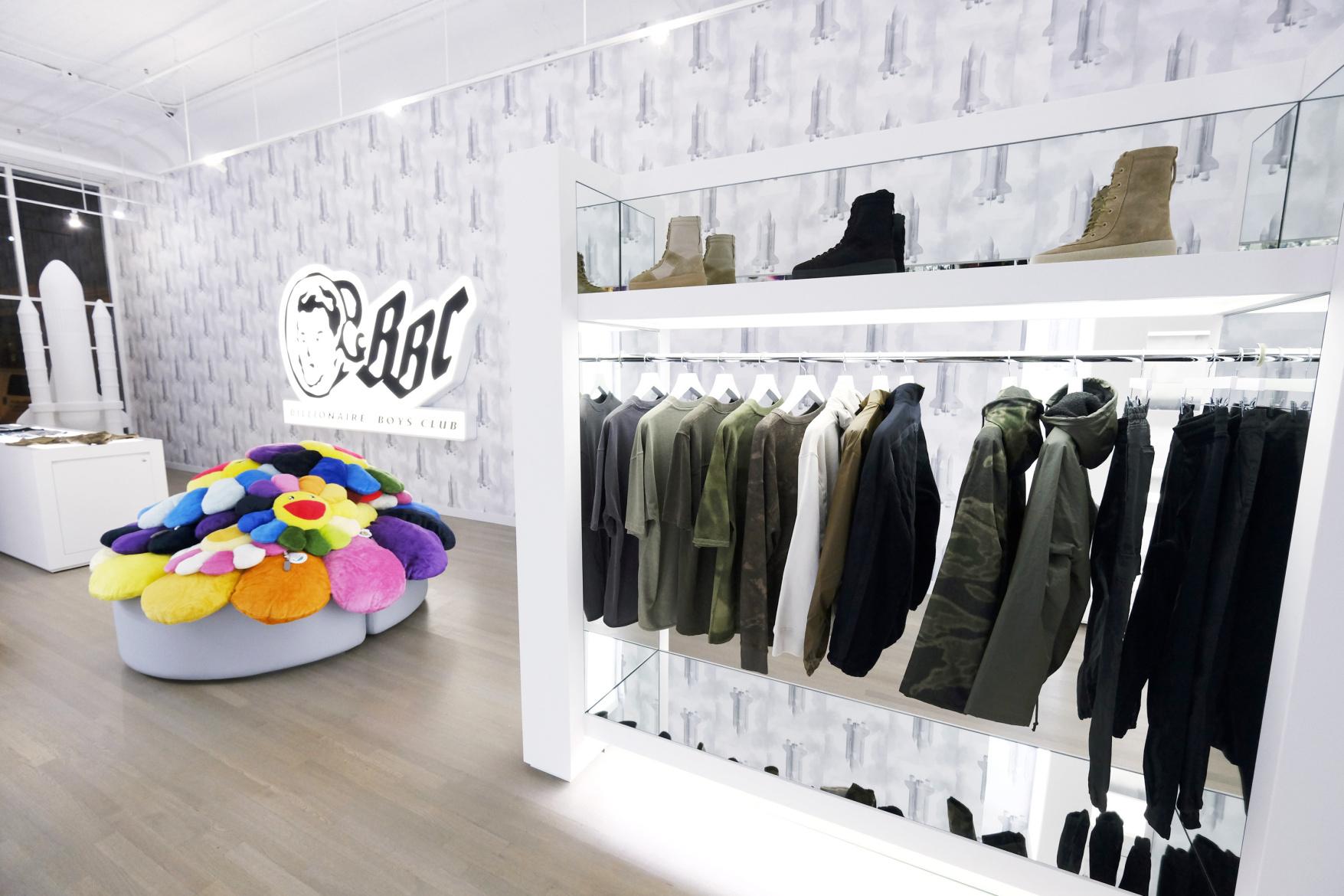 pharrell-nigo-billionaire-boys-club-ice-cream-new-york-flagship-store-7