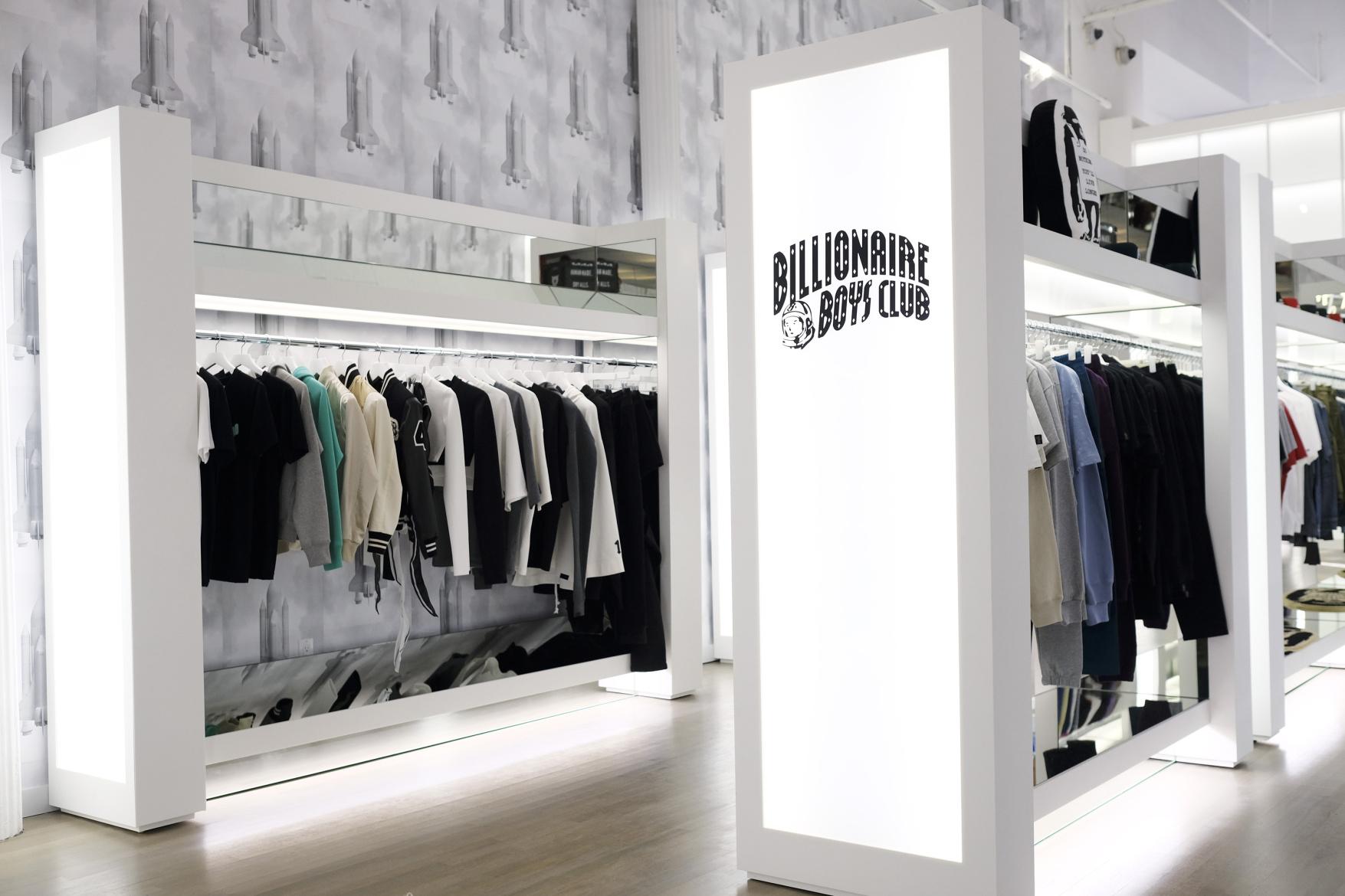 pharrell-nigo-billionaire-boys-club-ice-cream-new-york-flagship-store-9