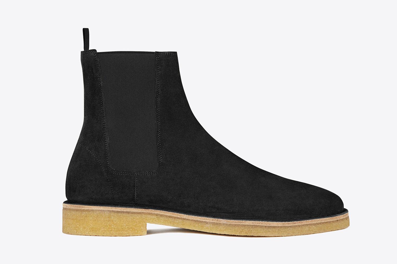 saint-laurent-nevada-20-chelsea-boots-1