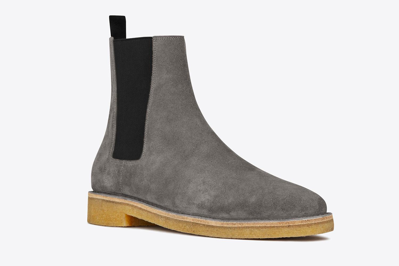 saint-laurent-nevada-20-chelsea-boots-3
