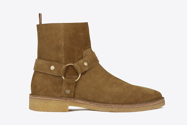 saint-laurent-nevada-20-chelsea-boots-4