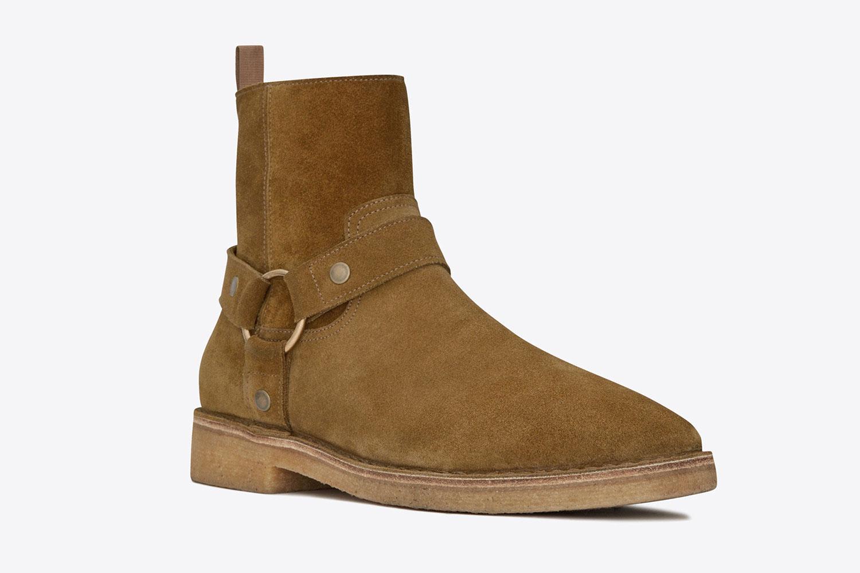 saint-laurent-nevada-20-chelsea-boots-5