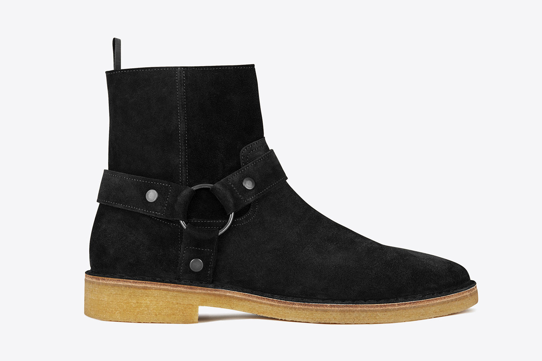 saint-laurent-nevada-20-chelsea-boots-6