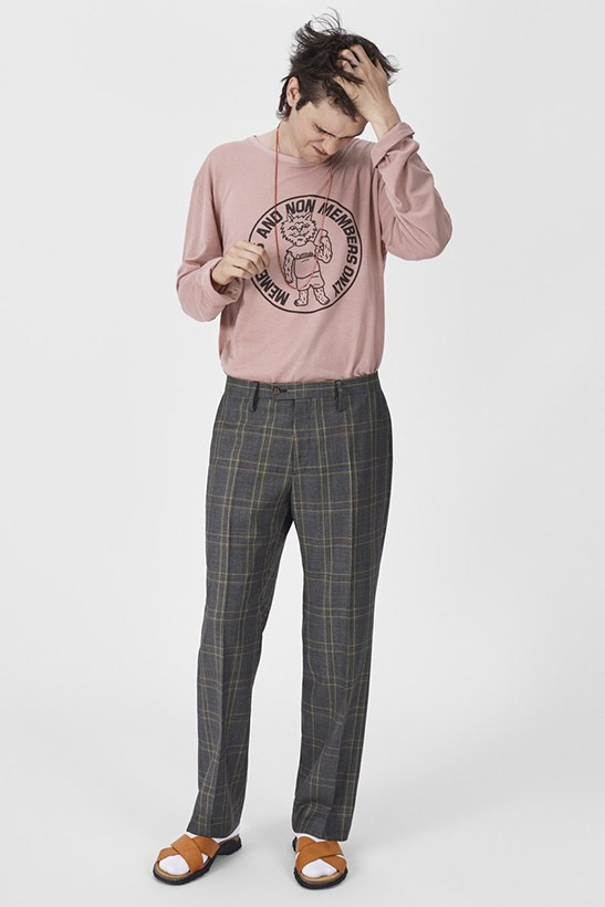 stella-mccartney-menswear-spring-summer-2017-lookbook-7