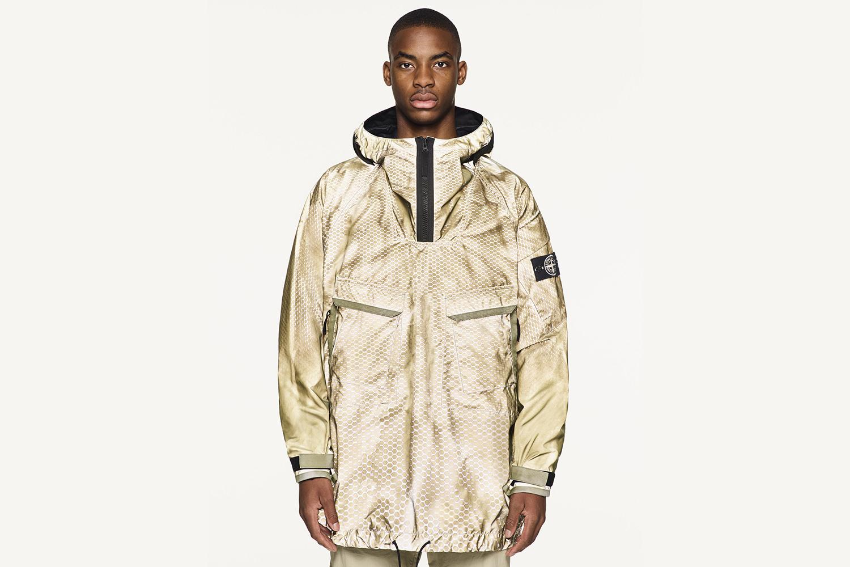 stone-island-prototype-research-_series-01-jacket-01