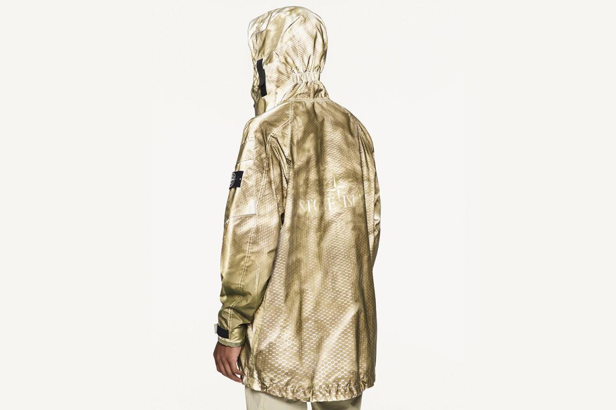 stone-island-prototype-research-_series-01-jacket-02-1200x800