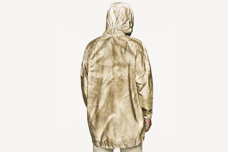 stone-island-prototype-research-_series-01-jacket-03-1