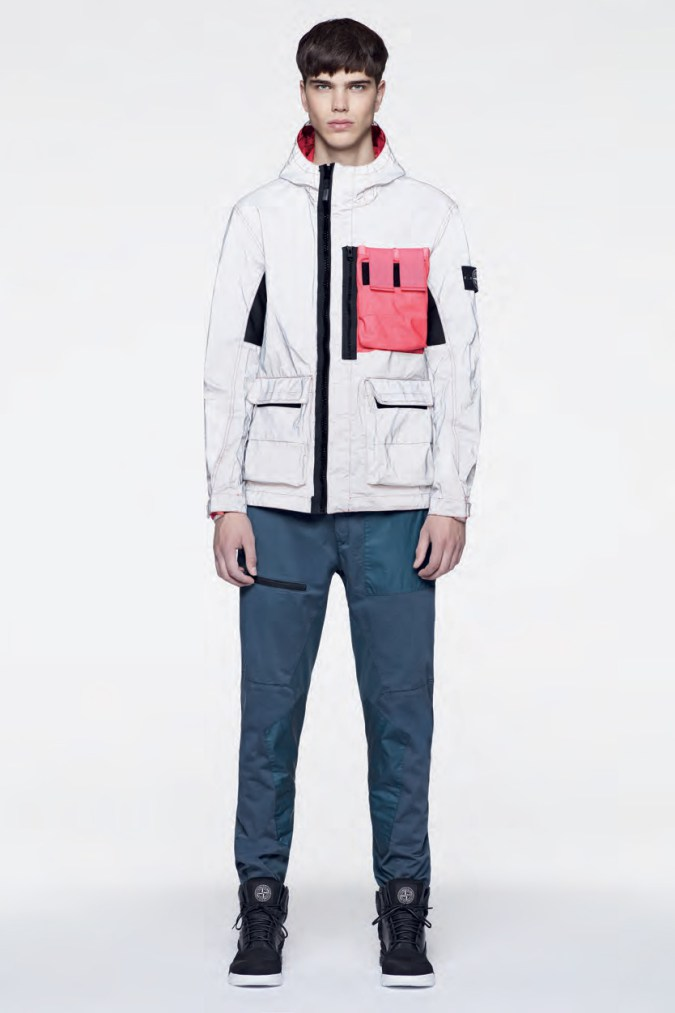 stone-island-spring-summer-2017-collection-1