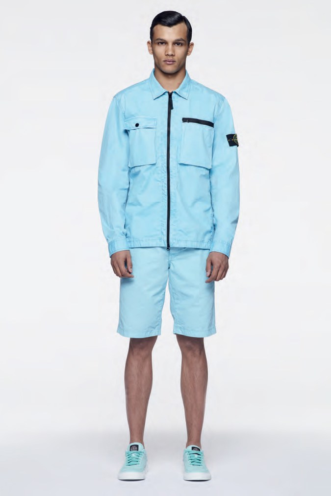 stone-island-spring-summer-2017-collection-13