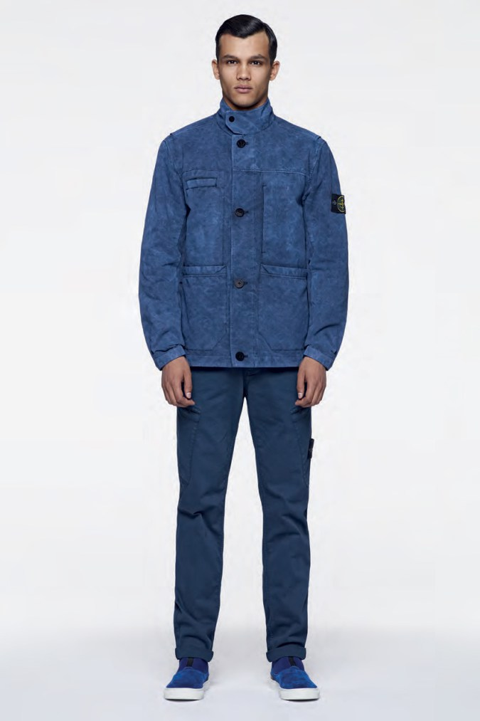 stone-island-spring-summer-2017-collection-15