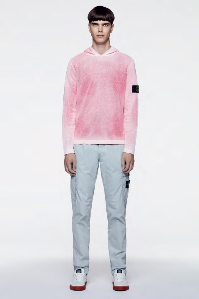 stone-island-spring-summer-2017-collection-19